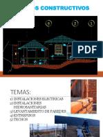 Procedimiento de Construcción.pdf