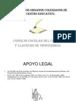 Tema04 1 Actas Organos Colegiados