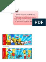 1 Kit Los Simpson.ppt