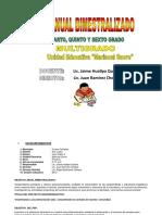PLAN ANUAL BIMESTRALIZADO 2016.docx