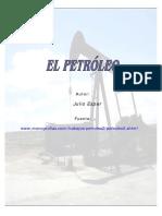 El Petróleo FINAL.pdf