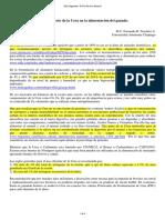 80-urea.pdf