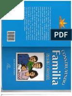 Talleres Sobre La Familia