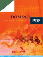 Prospectus Domino