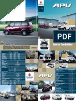 apv_furgon