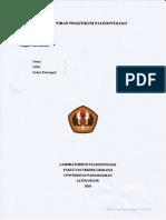 52145_62440_Paleontologi_Format Laprak dan Cover.pdf