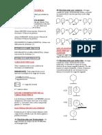 Trabajo Sistematizacion Grupo 2015 Para Diapositivas