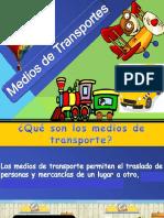 taxi.pptx