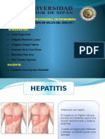 hepatitis.pptx