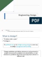 Hafta1_Overview_of_Eng Design_v1.pdf