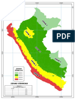 MAPA DE ZONIFICACIÓN SISMICA.pdf