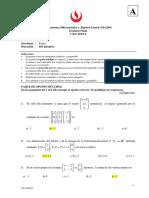 EB 2014-2 con soluciones..pdf