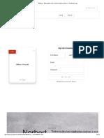 Bilbeny - Ética.pdf _ Juan Carlos Padierna Acero - Academia.edu