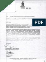 TEMA7-ÁREAS-VOLÚMENES_MATAPLIC