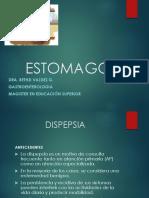 ESTOMAGO.pptx-unifranz