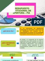PRONOSTICO DE VENTASFINALnelicita.pptx