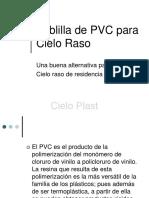 cielorasos-pvc.pdf