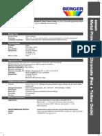 berger metal primer zinc chromate red & yellow oxide_trinidad_012016_pds_6518.pdf