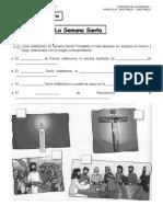 FICHA COMPLEMENTARIA DE SEMANA SANTA.docx