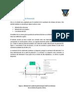 Metodo Caida de Potencial.pdf