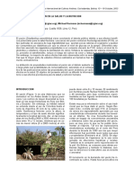 _yacon_en_la_salud.pdf