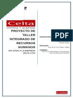 tesis finalllll celta 1.doc