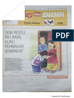 09 DIDIK UPSR 11 SEPTEMBER 2017 (2).pdf