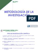 409a67_apclojadbTiposdeInvestigacionCientifica (1)