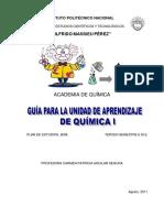 estequiometriaresueltos-130619083959-phpapp01