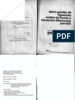 263990385-Analise-de-Fourier-e-Equacoes-Diferenciais-Parciais-Djairo-Guedes-de-Figueiredo.pdf
