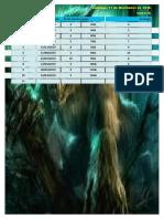banco-de-preguntas-ineval-2014.pdf