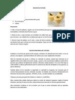 MOUSSE DE PLÁTANO.docx