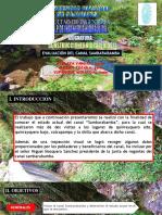 CANAL-SAMBARABAMBA.pptx