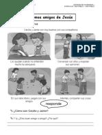 17. SOMOS AMIGOS DE JESUS.docx