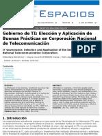 a18v39n03p29.pdf