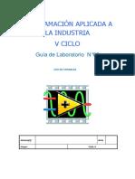 LAB5 USO DE VARIABLES.pdf