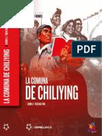LA_COMUNA_DE_CHILIYING.pdf