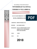 PROCESAL CIVIL SUMOSO.docx