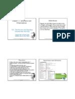 LiangChapter11.pdf