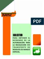 06 FORMATO_RRTRME (1).doc