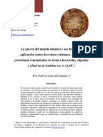 Dialnet-LaGuerraDelMundoIslamicoYSusFormasDeAplicacionCont-4099518.pdf