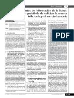 Secreto_bancario_SUNAT.pdf