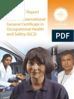 Examiner-Report-NEBOSH-IGC2-Apr-Jun-2015.pdf