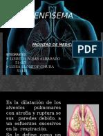 ENFISEMA 2.pptx