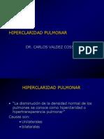 7 HIPERCLARIDAD PULMONAR.ppt