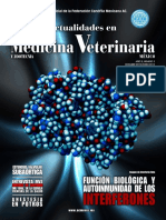 Actualidades en medicina veterinaria 2-3.pdf