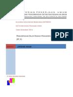 LAP_FINAL_PC9_akhir.pdf
