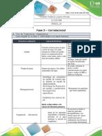 20 Lozano Fase 3.pdf