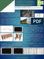 Poster FLP