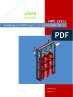 hfc227ea-manual.pdf